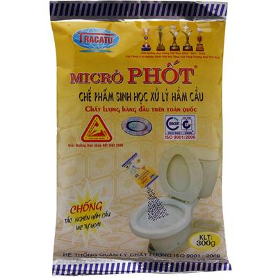 bot-thong-cong-microphot