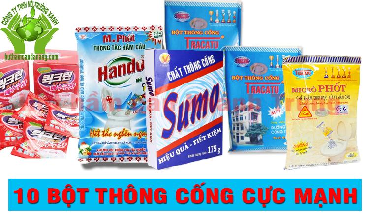 bot-thong-tac-cong