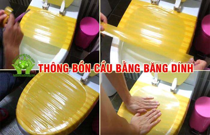 thong-bon-cau-bang-bang-dinh