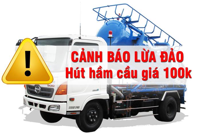 canh-bao-hut-ham-cau-100k