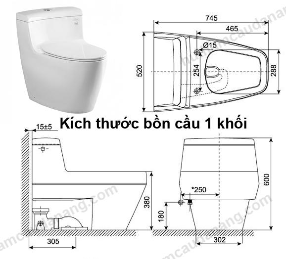 kich-thuoc-bon-cau-1-khoi