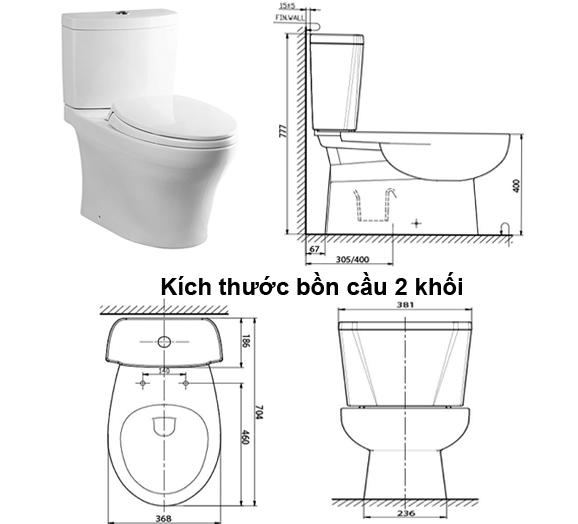 kich-thuoc-bon-cau-2-khoi