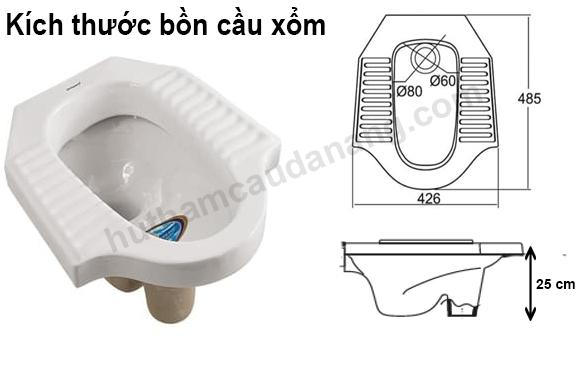kich-thuoc-bon-cau-xom