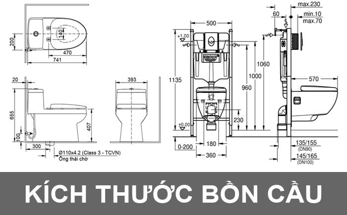 kich-thuoc-bon-cau