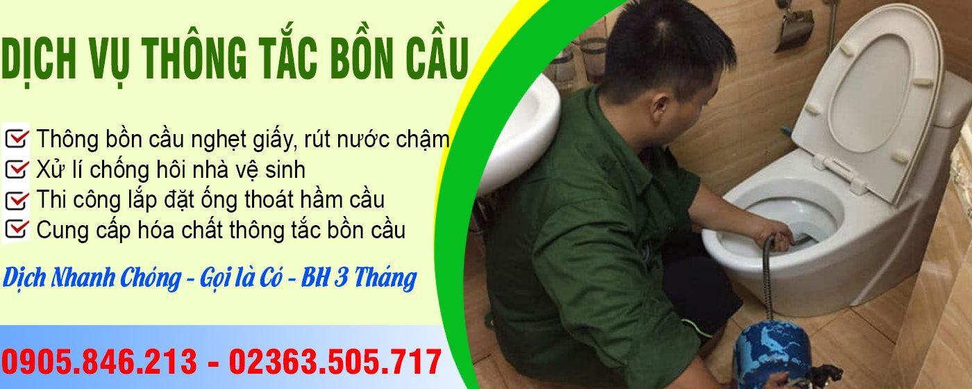 thong-bon-cau-gia-re