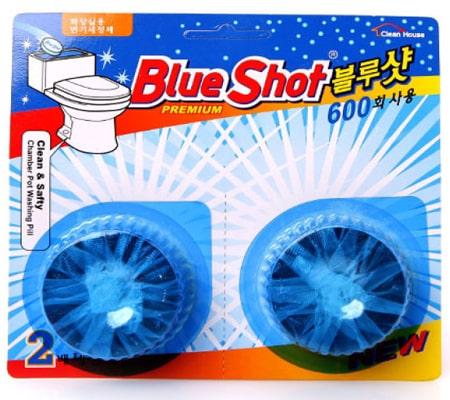 vien-tay-bon-cau-blue-shot
