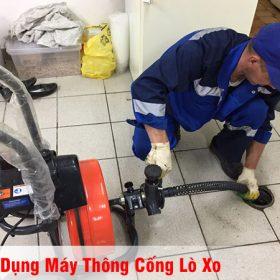 cach-su-dung-may-thong-cong-lo-xo