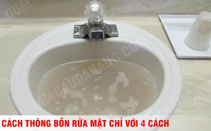 cach-thong-bon-rua-mat