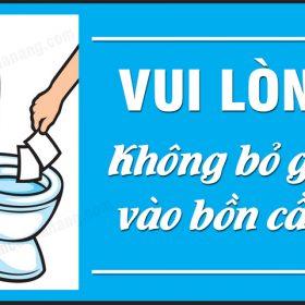 khong-bo-giay-vao-bon-cau