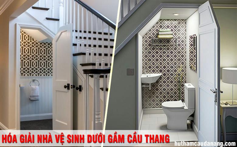 nha-ve-sinh-duoi-gam-cau-thang