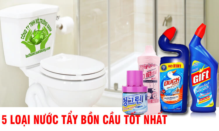 nuoc-tay-bon-cau-tot-nhat