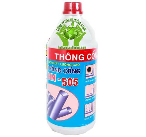 nuoc-thong-cong-505