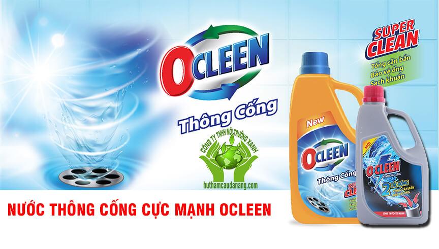 nuoc-thong-cong-ocleen