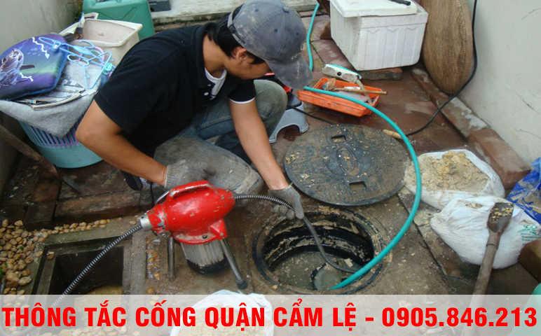 thong-tac-cong-cam-le