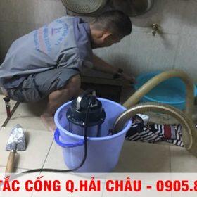 thong-tac-cong-hai-chau
