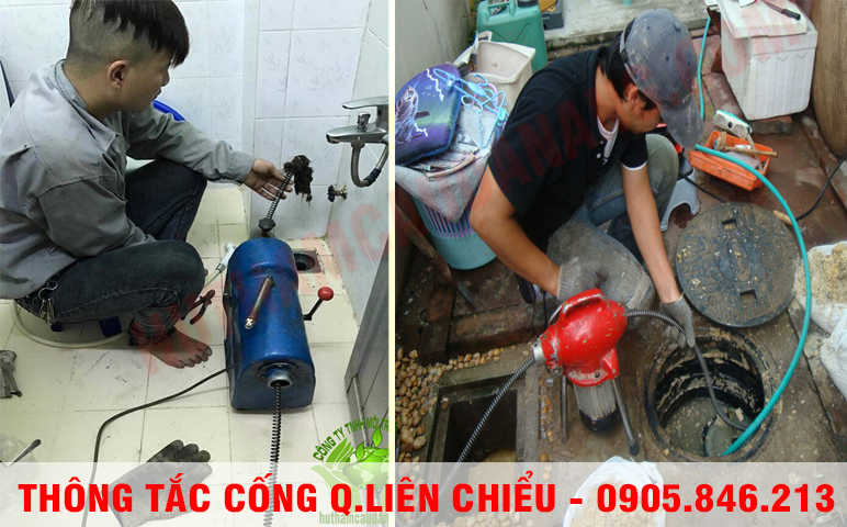 thong-tac-cong-lien-chieu