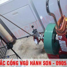 thong-tac-cong-ngu-hanh-son