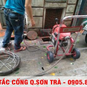thong-tac-cong-son-tra