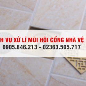 xu-li-mui-cong-nha-ve-sinh
