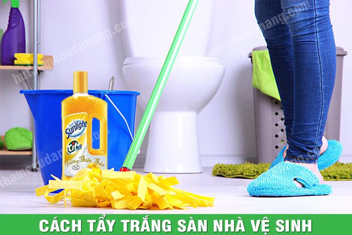 cach-tay-trang-san-nha-ve-sinh
