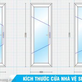 kich-thuoc-cua-nha-ve-sinh