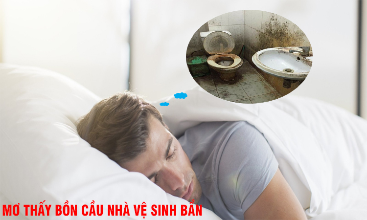 mo-thay-bon-cau-ban