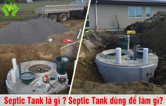 Septic-tank-la-gi