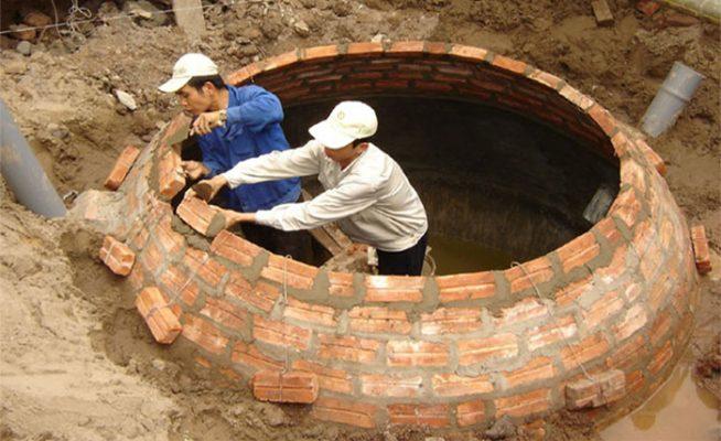xay-ham-biogas