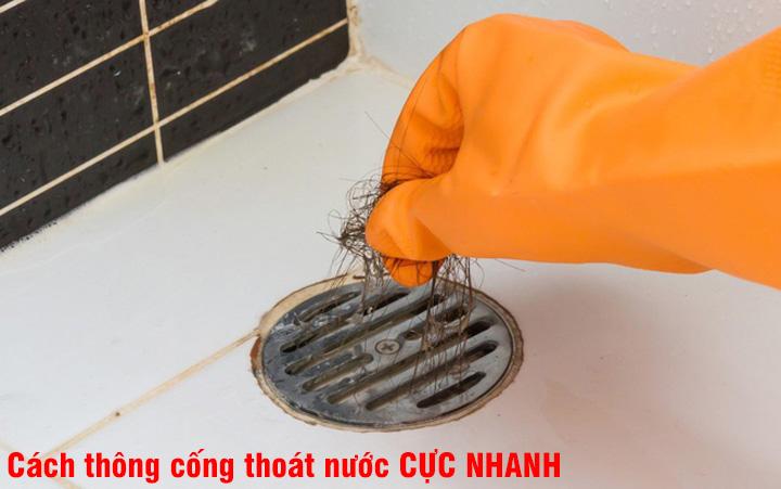 cach-thong-cong